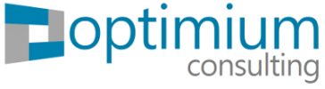 optimium.consulting