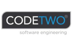 Expertise CodeTwo en Nouvelle-Calédonie