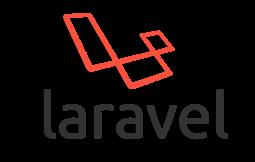Expertise Laravel en Nouvelle-Calédonie