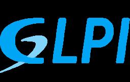 Expertise GLPI en Nouvelle-Calédonie