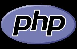 Expertise php en Nouvelle-Calédonie